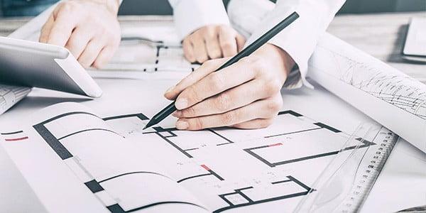 projektanci wnętrz ETAP04 architekt wnetrz warszawa propozycje OFERTA