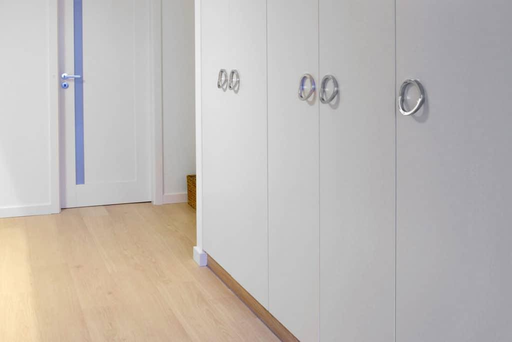 projektanci wnętrz 021 Metamorfoza Metamorfoza mieszkania