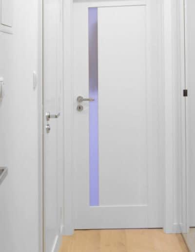 projektanci wnętrz 023 Metamorfoza Metamorfoza mieszkania