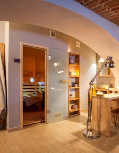 projektanci wnętrz Palac Cielesnica pomieszczenia piwniczne 1B Pomieszczenia piwniczne Pałac Celeśnica